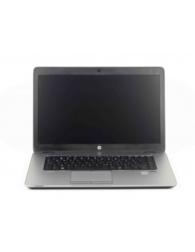 HP EliteBook 850 G1 klasa A