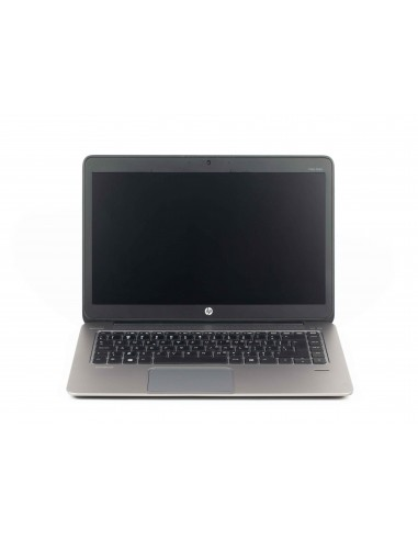 HP EliteBook Folio 1040 G1 klasa A