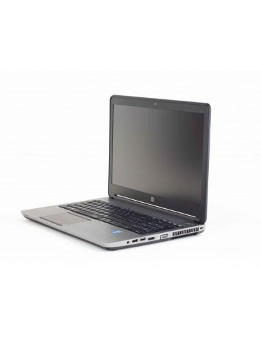 HP ProBook 650 G1 klasa A