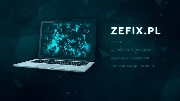 https://zefix.pl/sklep/modules/iqithtmlandbanners/uploads/images/5c2e8135eb7e1.jpg