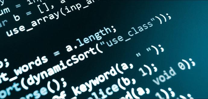 Usługi, jakie można znaleźć w outsourcingu IT
