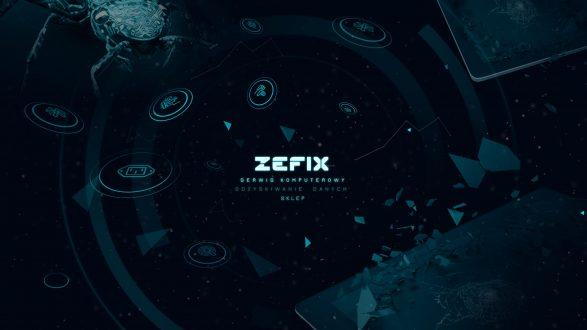 Specjaliści ZEFIX do Twojej dyspozycji