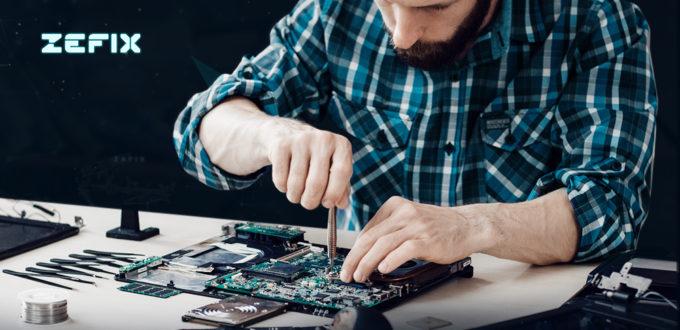 Czym jest konserwacja laptopa oraz jak często ją wykonywać