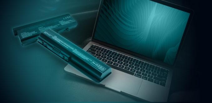 Wymieniamy baterię w laptopie – oryginał czy zamiennik?