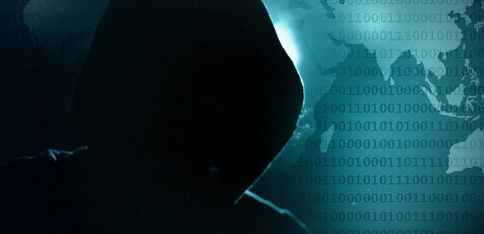 Zagrożenia w sieci, czego możemy się obawiać korzystając z internetu?