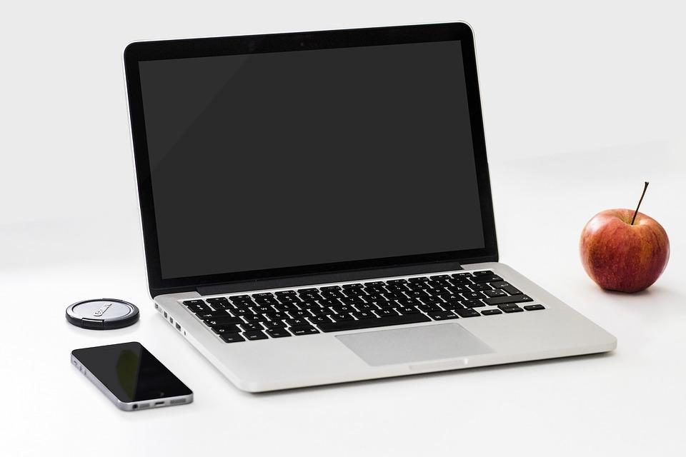 laptopy poleasingowe dell olsztyn