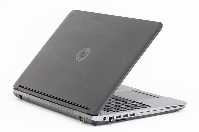 laptop probook hp 650 g1